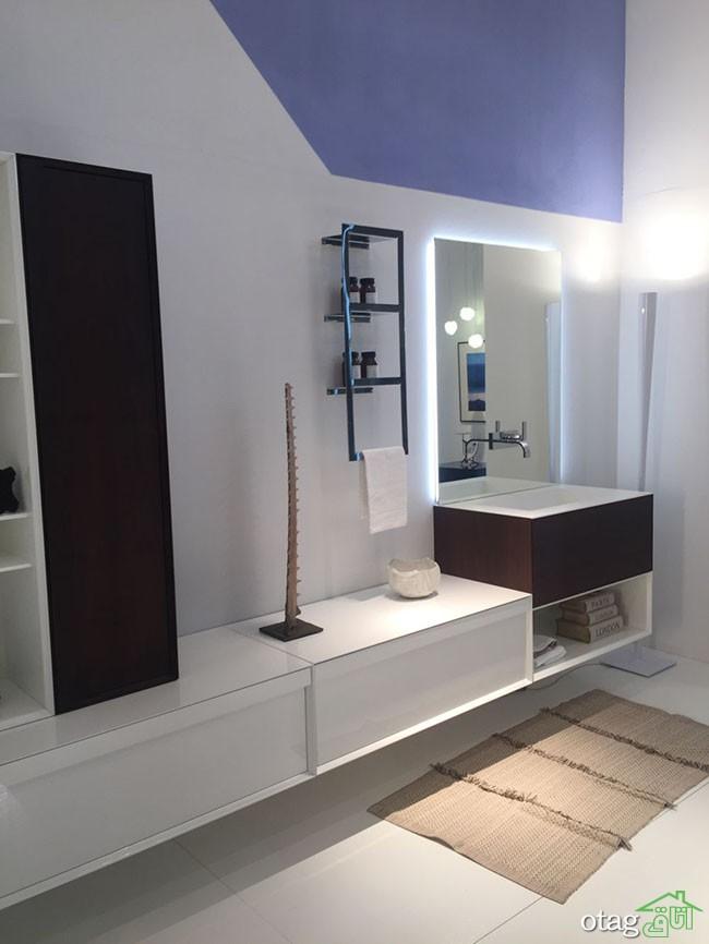 سرویس-آینه-توالت (22)