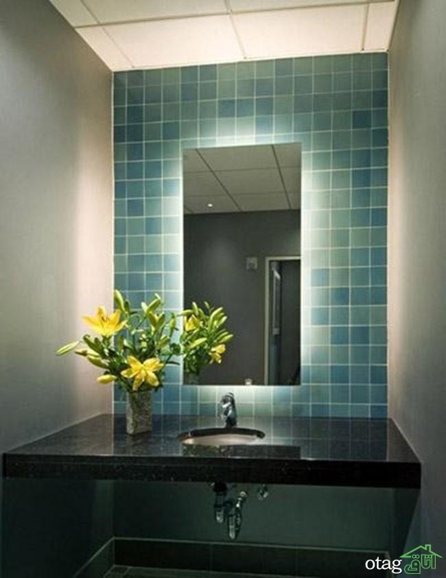 سرویس-آینه-توالت (3)