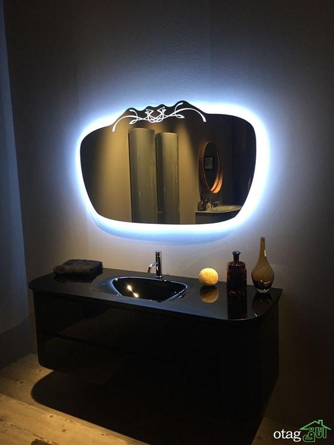سرویس-آینه-توالت (4)