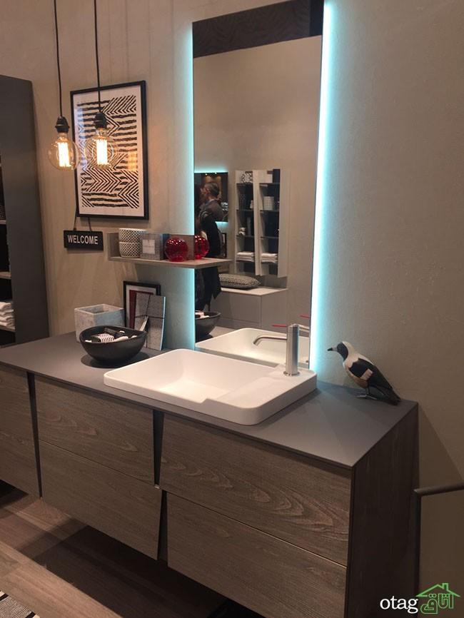 سرویس-آینه-توالت (5)