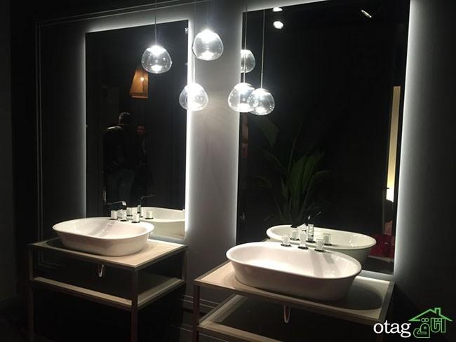 سرویس-آینه-توالت (6)