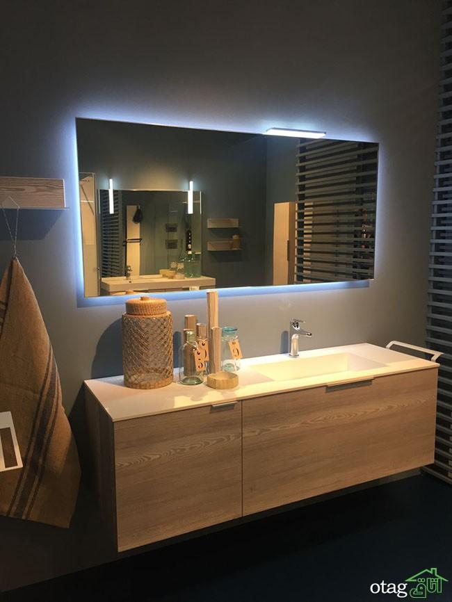 سرویس-آینه-توالت (8)