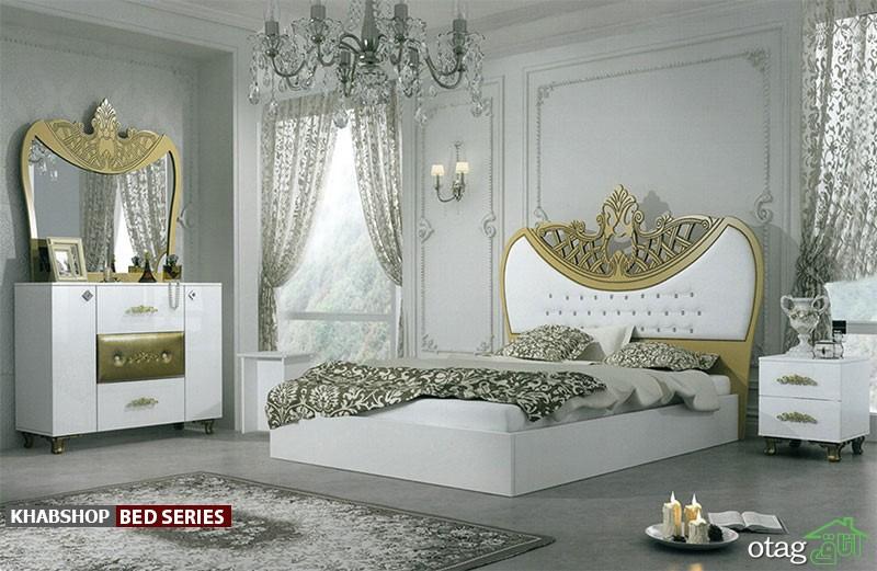 سرویس خواب خواب شاپ (1)