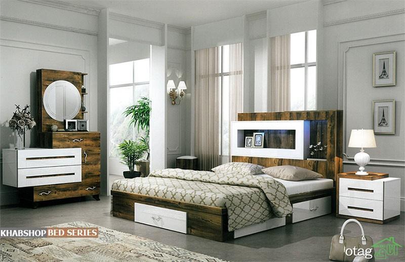سرویس خواب خواب شاپ (2)
