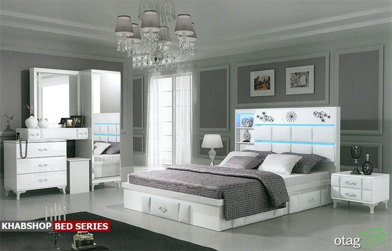 سرویس خواب خواب شاپ (3)