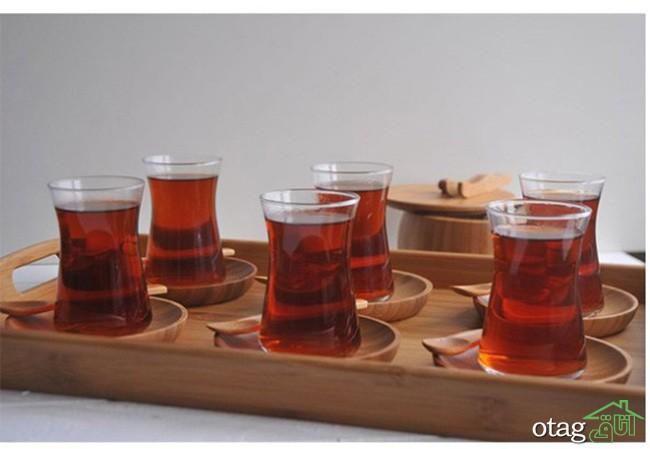 سرویس-چایخوری-شیک (10)