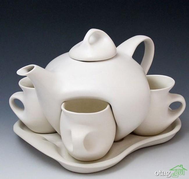 سرویس-چایخوری-شیک (12)
