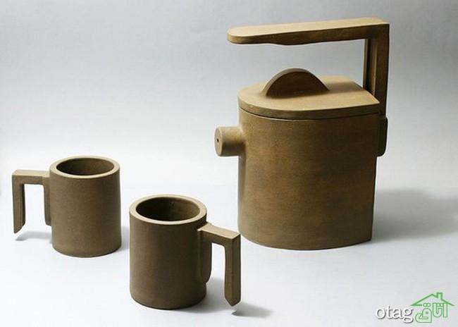 سرویس-چایخوری-شیک (13)