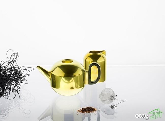 سرویس-چایخوری-شیک (15)