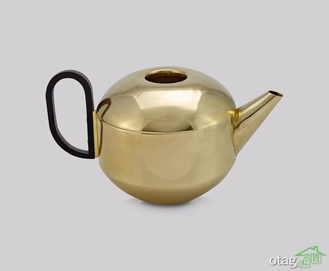 سرویس-چایخوری-شیک (16)