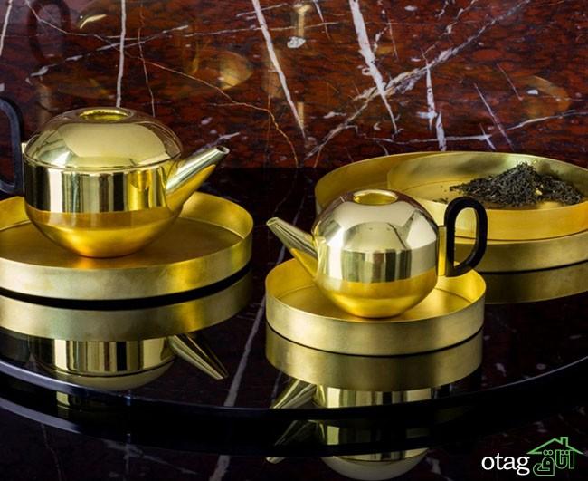سرویس-چایخوری-شیک (17)