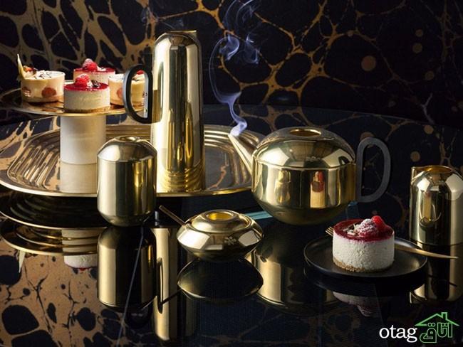سرویس-چایخوری-شیک (18)