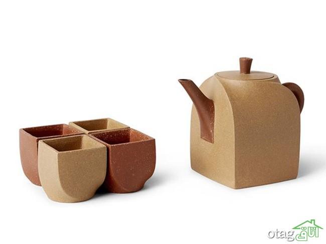 سرویس-چایخوری-شیک (2)