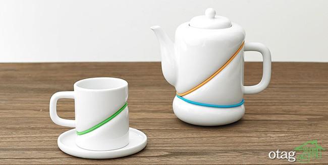 سرویس-چایخوری-شیک (22)