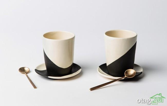 سرویس-چایخوری-شیک (25)