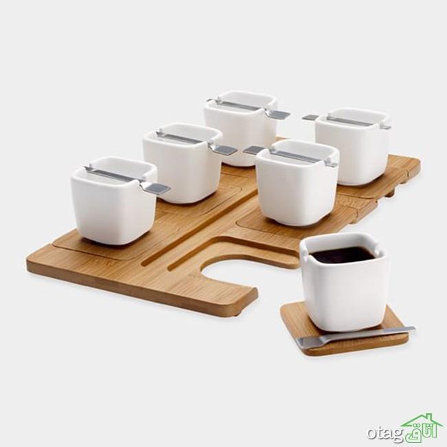 سرویس-چایخوری-شیک (3)