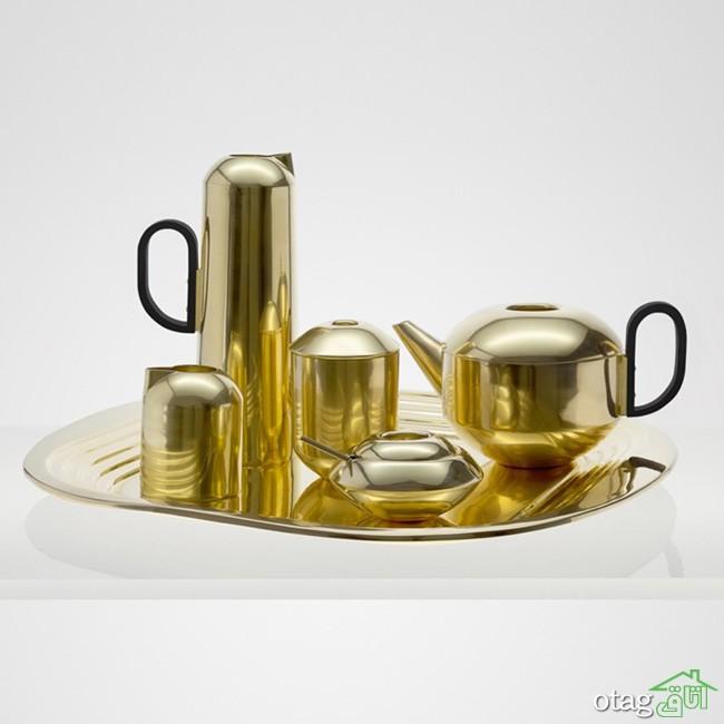 سرویس-چایخوری-شیک (30)