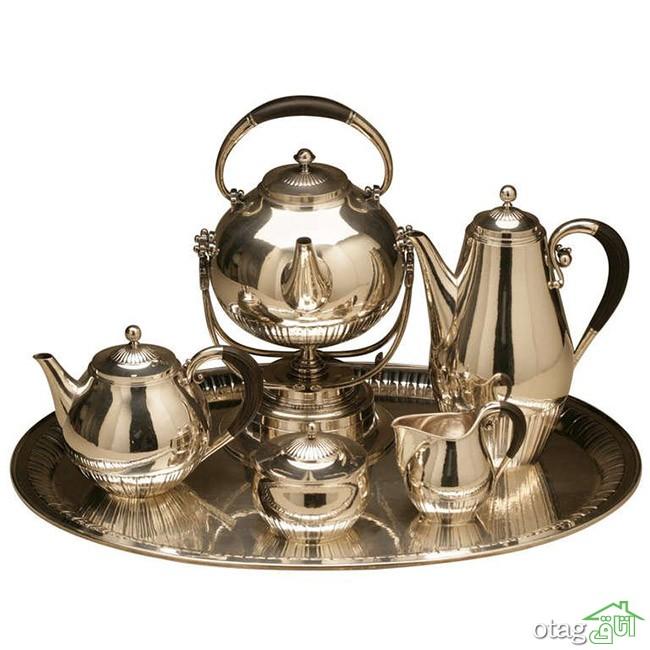 سرویس-چایخوری-شیک (4)