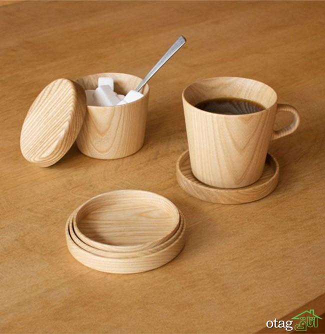 سرویس-چایخوری-شیک (5)