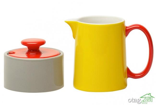 سرویس-چایخوری-شیک (6)