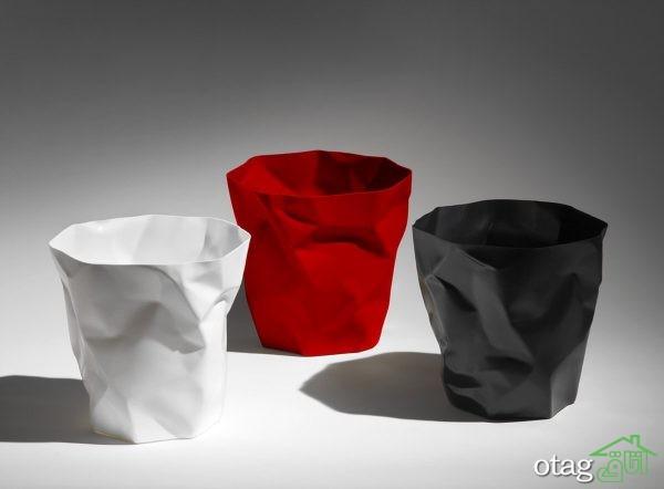 سطل-زباله-خانگی (1)