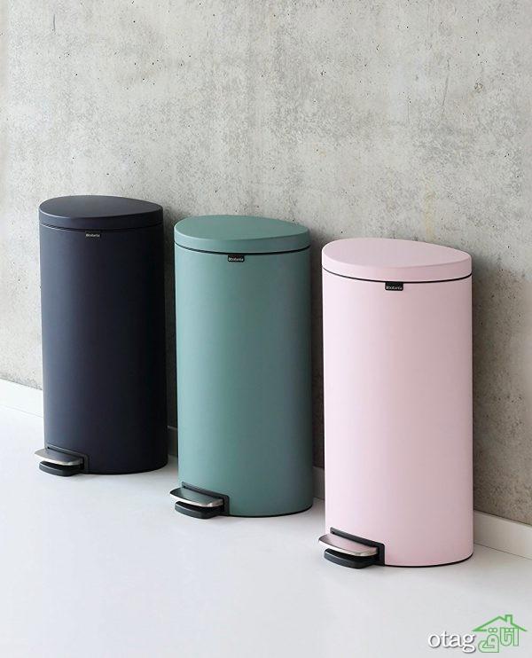 سطل-زباله-خانگی (11)