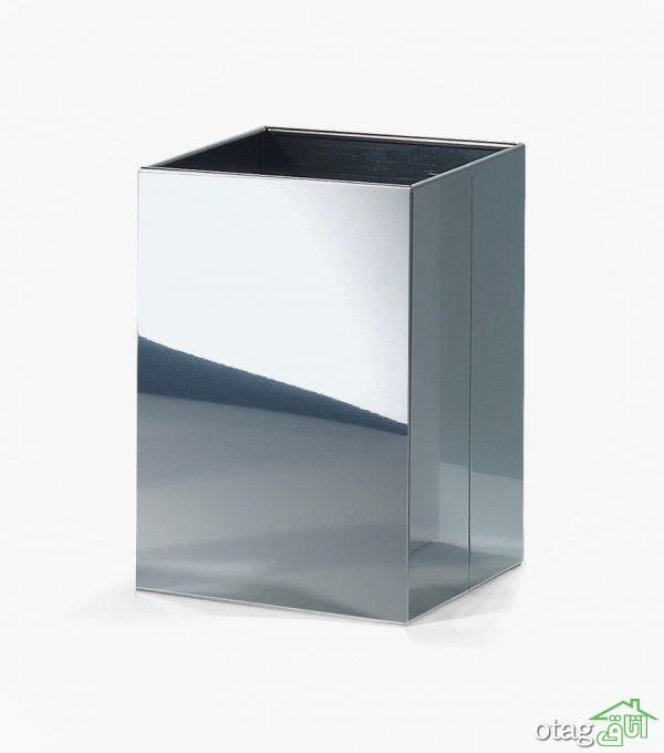 سطل-زباله-خانگی (15)