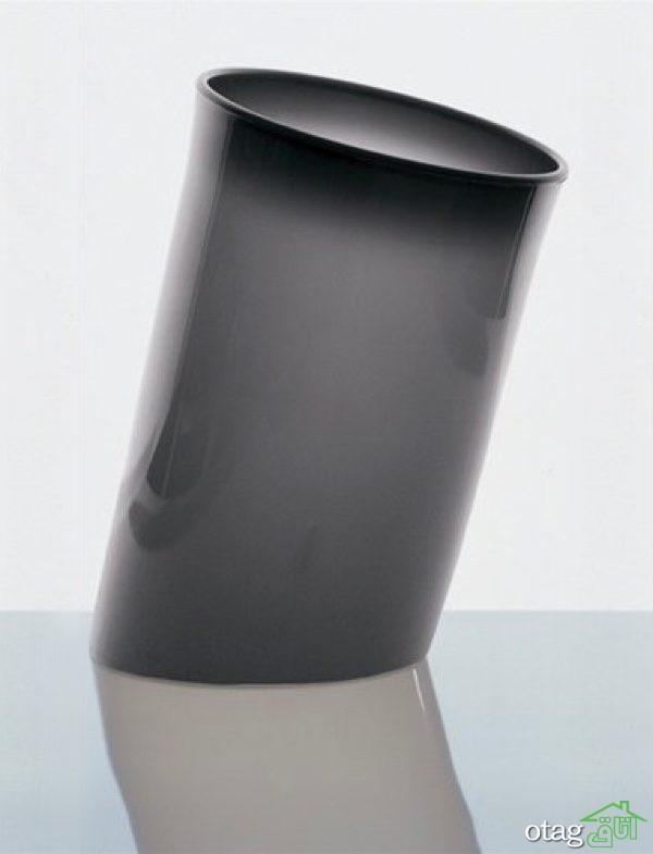 سطل-زباله-خانگی (17)