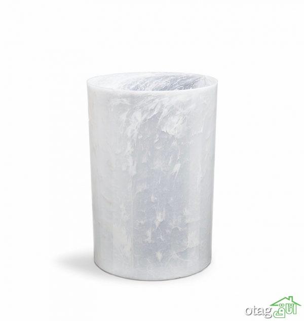 سطل-زباله-خانگی (2)