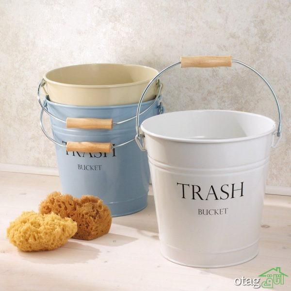 سطل-زباله-خانگی (20)