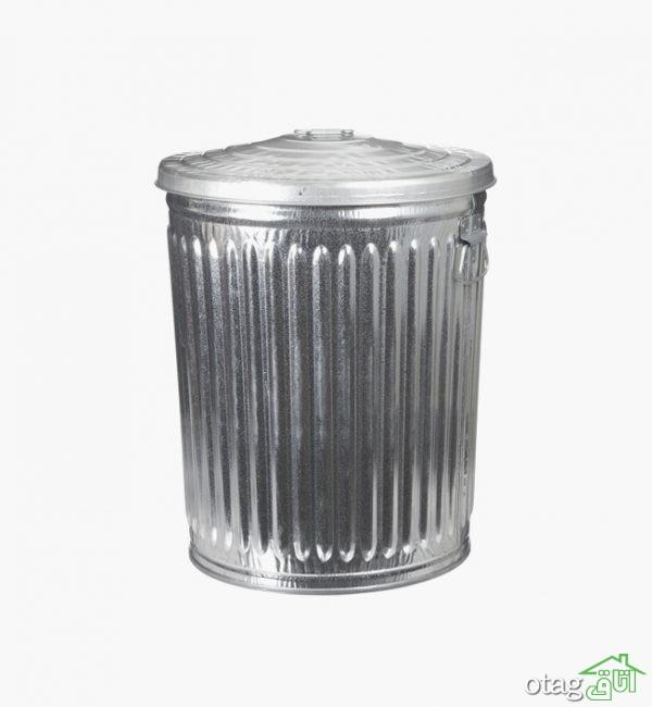 سطل-زباله-خانگی (23)