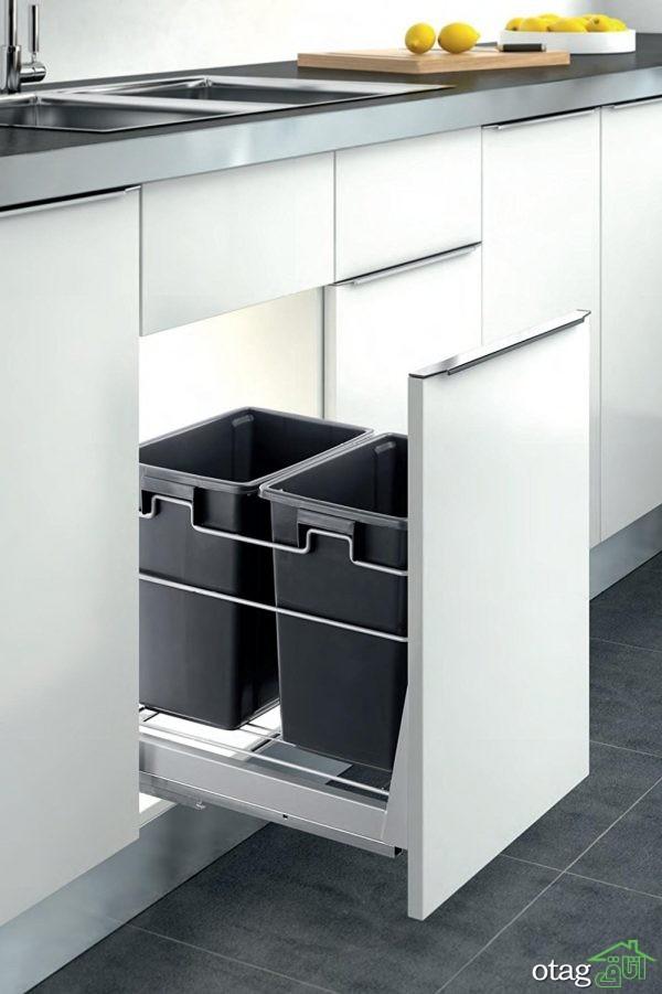 سطل-زباله-خانگی (25)