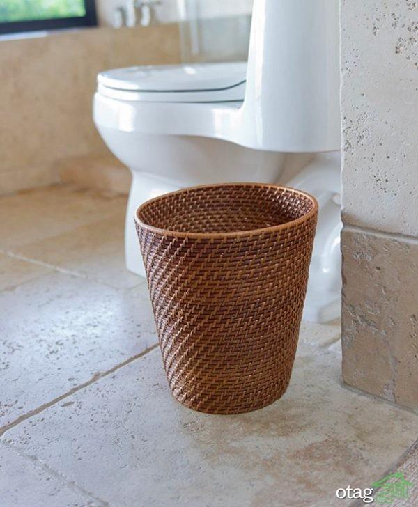 سطل-زباله-خانگی (28)