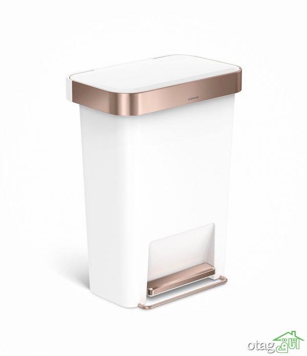 سطل-زباله-خانگی (29)