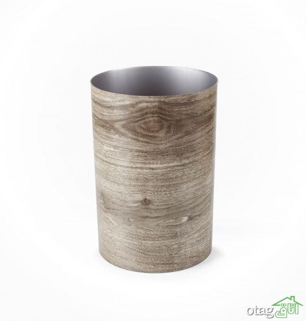 سطل-زباله-خانگی (3)