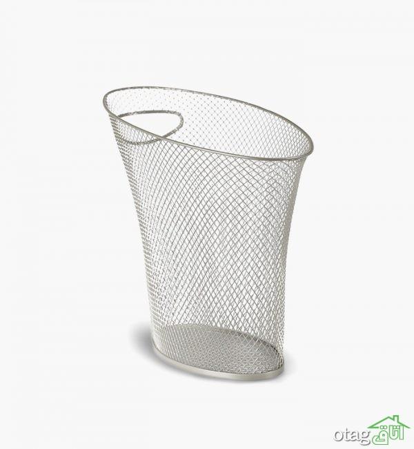 سطل-زباله-خانگی (31)