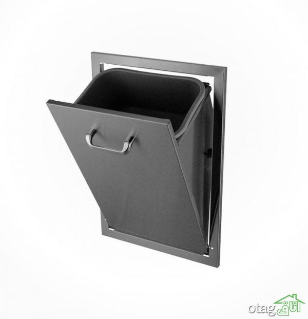 سطل-زباله-خانگی (33)