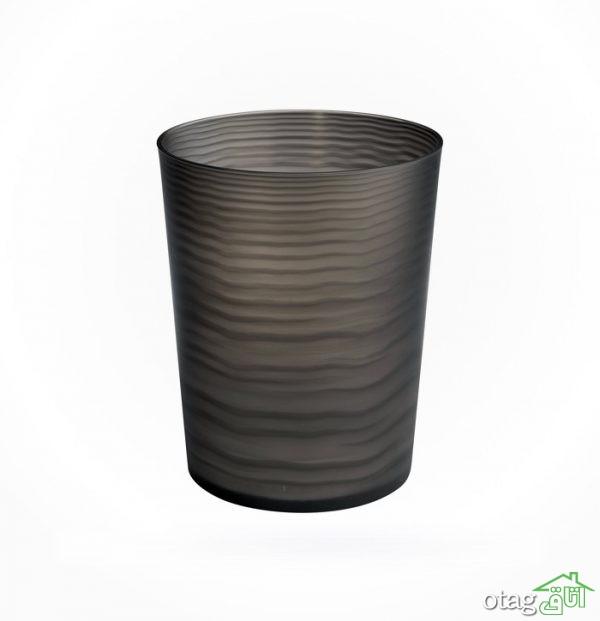 سطل-زباله-خانگی (34)