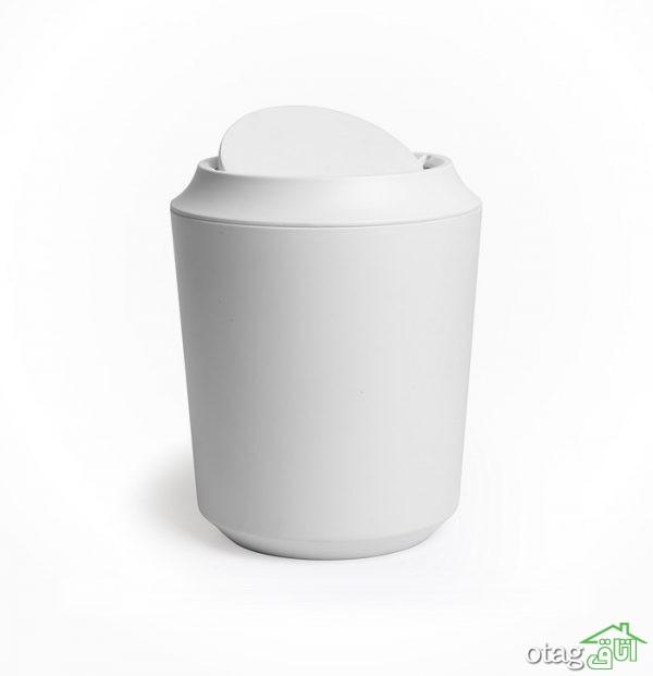 سطل-زباله-خانگی (35)