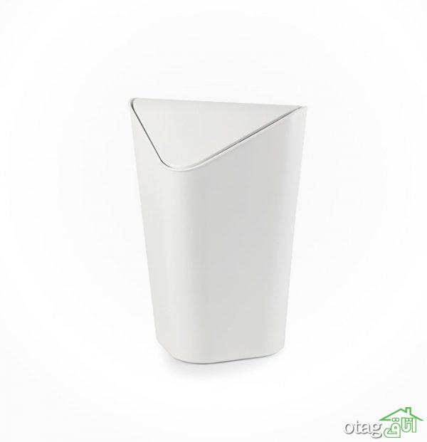 سطل-زباله-خانگی (36)
