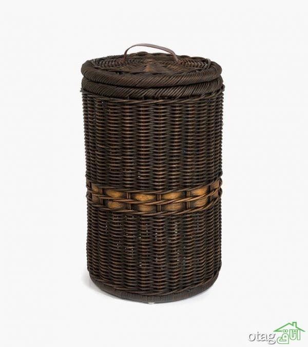 سطل-زباله-خانگی (39)