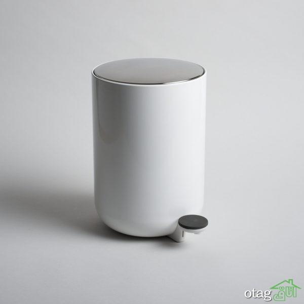 سطل-زباله-خانگی (4)