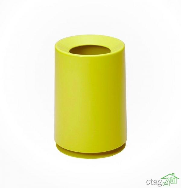 سطل-زباله-خانگی (40)
