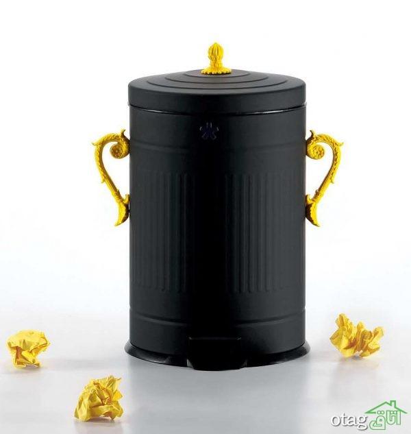 سطل-زباله-خانگی (5)