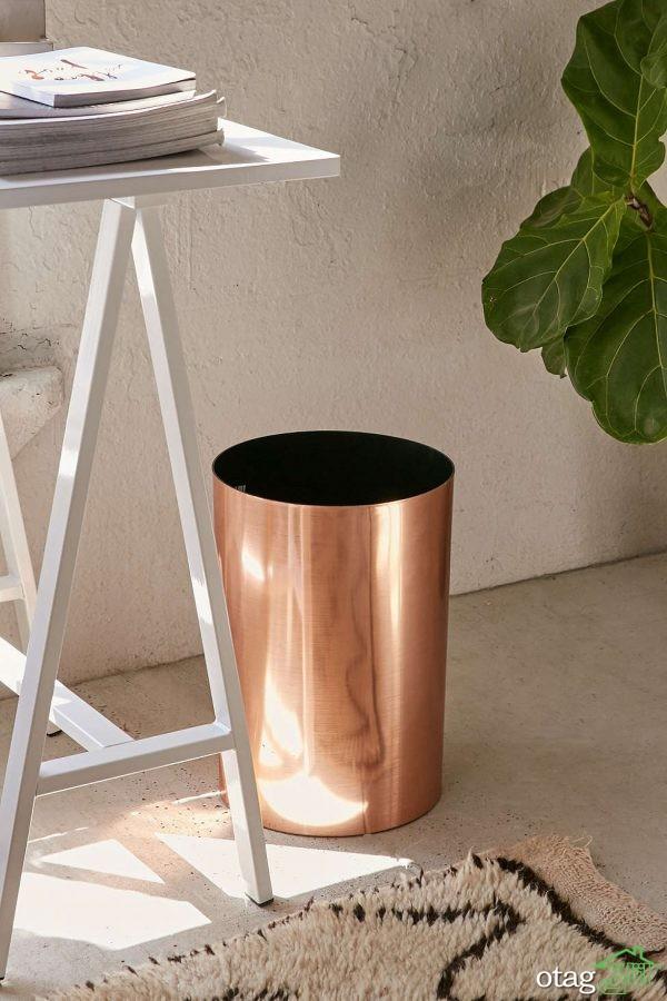 سطل-زباله-خانگی (8)