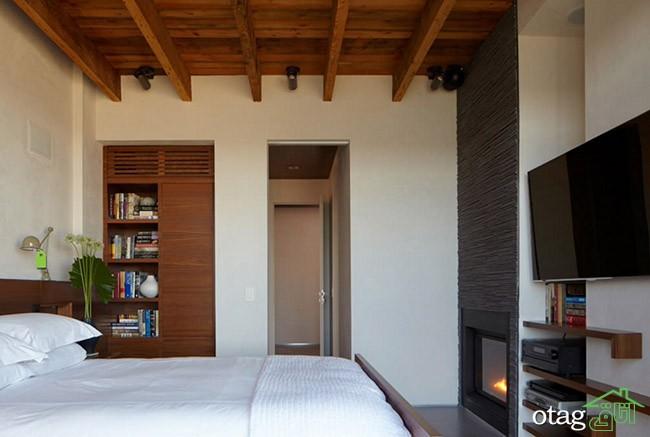 سقف-کاذب-چوبی (10)