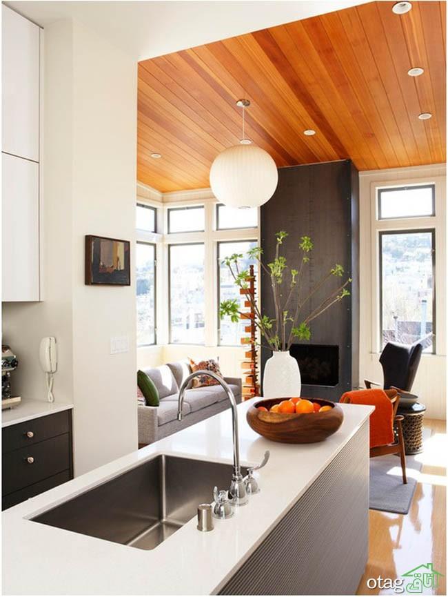 سقف-کاذب-چوبی (6)
