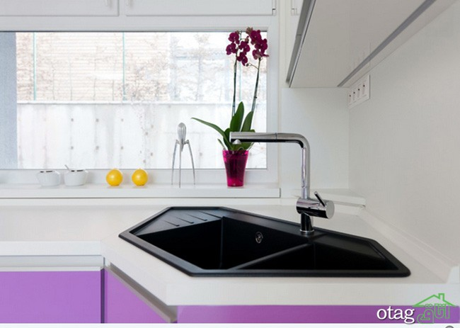 سینک-ظرفشویی-خارجی (1)