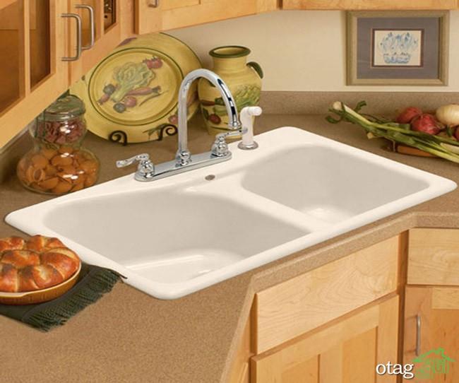 سینک-ظرفشویی-خارجی (14)
