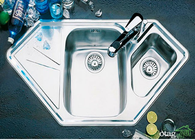 سینک-ظرفشویی-خارجی (16)